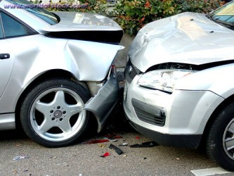 How to Choose the Right Accident & Injury Attorney in Xingyang - Car Accident