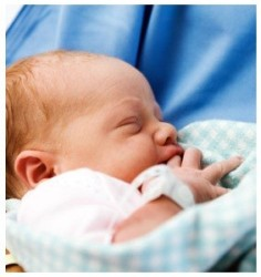 Zurich Birth Lawyer - Zurich Birth Injury Lawyer