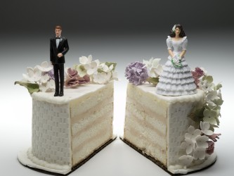 How to Find the Right Yingde Divorce & Family Law Attorney
