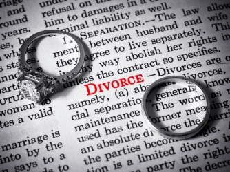 How to Find the Right Qian'An Divorce & Family Law Attorney