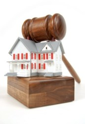 Zurich Foreclosure Attorney - Zurich Foreclosure Lawyer