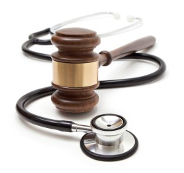 How to Hire the Right Health Care Attorney in Zaporizhya