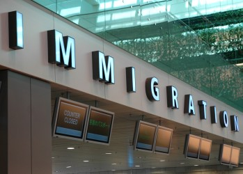 How to Choose the Right Immigration Attorney - Customs
