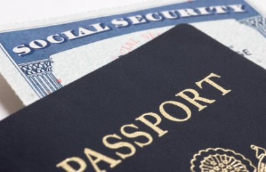 How to Choose the Right Immigration Attorney in San Diego CA - Passport and Social Security Card SSN