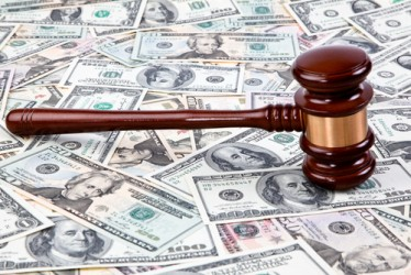 Hire the Right Ziyang Tax  Lawyers - Ziyang Taxes Lawyers