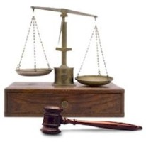 How to Choose the Right Attorney in Zigong